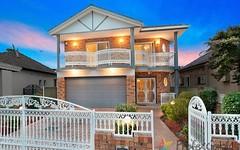 63 Pasadena Street, Monterey NSW