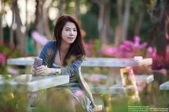 IMG_8774 (Sclub501) Tags: trip travel portrait cute girl canon eos ef135f20 ef135mmf20