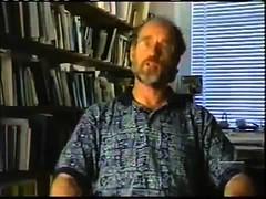 La vrit sur les annunaki nibiru Documentaire arte Discovery (pointgsmliege) Tags: arte discovery documentaire vrit annunaki nibiru