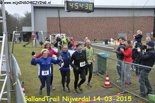 SallandTrail_14_03_2015_0319
