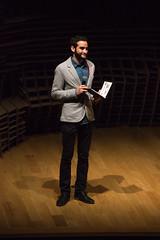 TedXCDLH-MAR2015-1-3 (TEDxCDLH) Tags: ted de los heroes calzada tedx tedxcdlh