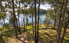 54 Point Circuit, North Arm Cove NSW