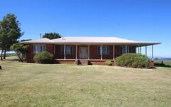 1611 Campbells River Road, Burraga NSW