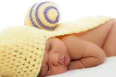 Danielle-Mosqueira-Newborn (Estdio Lmpada) Tags: baby riodejaneiro ensaio book rj album newborn bebe beb criana fotografia menino melhor estdio fotogrfico grvida casamentos gestante recmnascido recemnascido recemnacido
