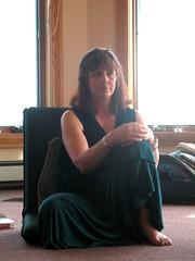 CWT 2008