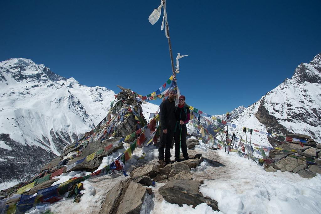 Mini Summit