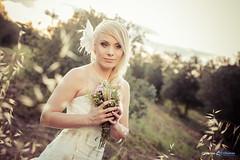 Hochzeitsfotografie-Muenchen-Charles-Diehle-23 (Fotograf-München) Tags: akt nackt frau bauchnabel bauch körper muskel referenz hochzeitsworkshopmallorca