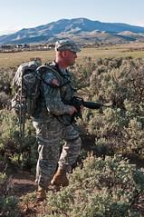 150412-Z-MA638-006 (1) (Utah National Guard) Tags: csgas ruckmarch campwilliams utahnationalguard bestwarriorcompetition