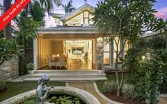 10 Etival Street, Palm Beach NSW