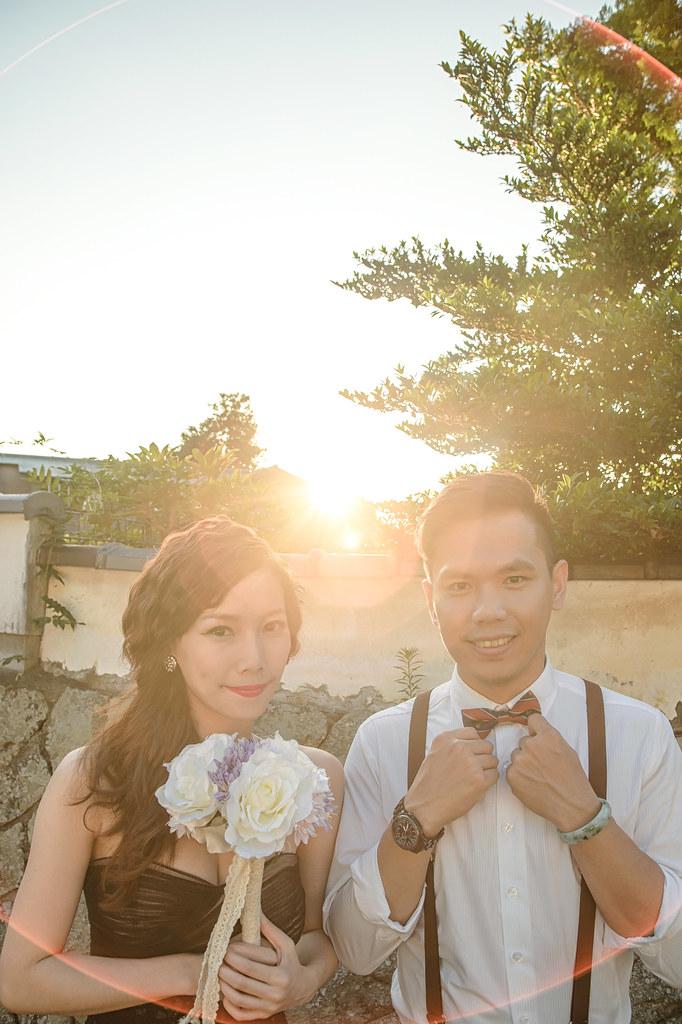 京都楓葉,奈良楓葉,京都櫻花,海外婚紗,神戶婚紗,大阪婚紗,東京婚紗,北海道婚紗