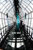 DSC_0108-12 (tamas.doczi) Tags: china skyline nikon skyscrapers shanghai fisheye 中国 尼康 摩天大楼 pudongskyline 上海环球金融中心 鱼眼镜头 theopener wordfinancialcentershanghai