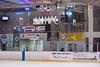 Igloo pub (mark6mauno) Tags: westernstateshockeyleague western states hockey league wshl 201112 glacialgardens glacial gardens nikkor 70200mmf28gvr nikond3 nikon d3 ar3x2