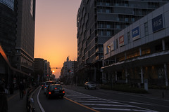 DS7_6614.jpg (d3_plus) Tags: sunset sky nature japan spring scenery nightshot fine wideangle ragnarok  nightview      kawasaki thesedays erythronium superwideangle     fineday   a05 lazona  1735mmf284 tamronspaf1735mmf284dildasphericalif  tamronspaf1735mmf284dildaspherical lazonakawasaki  d700   nikond700 tamronspaf1735mmf284dild tamronspaf1735mmf284 tamronspaf1735mmf284dildasphericalifmodela05