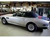 02 Aston Martin DBS V8 Volante 78-89 Montage sis 02