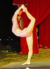 2015_Charles_Chipperfields_0591 (SJM_1974) Tags: circus christina contortionist christinasorensen
