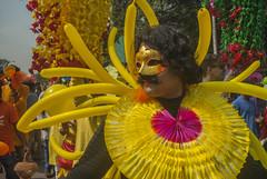 Roopbaan (Rifat J. Eusufzai) Tags: gay lesbian nikon newyear rights dhaka 1855mm bangladesh bengali hijra pohelaboishakh d3000 3rdgender roopbaan
