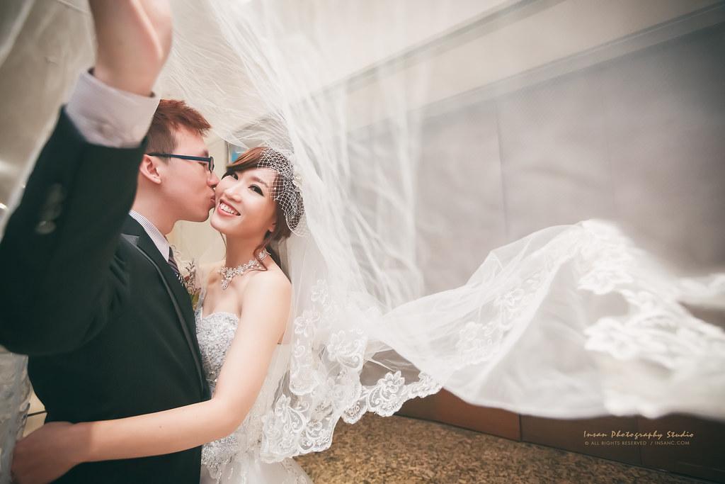 婚禮記錄_婚禮紀錄_台北婚攝_婚攝英聖_福容飯店photo-20141227195255-1920 拷貝
