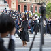 "Postgraduate Graduation 2015 • <a style=""font-size:0.8em;"" href=""http://www.flickr.com/photos/23120052@N02/17051503913/"" target=""_blank"">View on Flickr</a>"