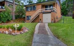 39 Lindsay Avenue, Valentine NSW