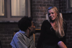 3 11-41-43 (theatremarketing.sdsu) Tags: play performingarts musical proof drama sdsu ttf experimentaltheatre sdsuschooloftheatrefilmandtelevision sdsushows artsalivesdsu donpowelltheatre