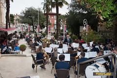 "POL, Puhački orkestar Lovran, TZ Opatija, Uskršnji koncert Imperial • <a style=""font-size:0.8em;"" href=""http://www.flickr.com/photos/101598051@N08/17057404615/"" target=""_blank"">View on Flickr</a>"