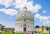 IMG_8503 (squarefotografias) Tags: santa italy tower church del torre maria fiume ponte pisa chiesa di piazza duomo arno della itália spina solferino camposanto inclinada catedrale batistério