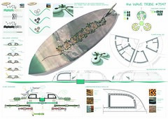 THE WAVES TRIBE_VAIL [Pasquino+Torrente] Italy (rethinkingcompetitions) Tags: sea architecture project arquitectura surfer competition exhibition housing concurso temporary winners tarifa proyectos exposicin surferos temporales proposals ganadores propuestas rethinking alojamientos rehtinking