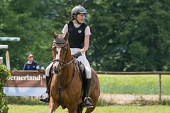 DSC06589_s (AndiP66) Tags: horse sports sport schweiz switzerland sony may luzern mai alpha concours pferd equestrian solothurn ch horsejumping wettbewerb springen 2015 auffahrt f456 kantonsolothurn pferdesport sonyalpha springreiten wolhusen andreaspeters wolfwil cantonofsolothurn pferdespringen grueb sony70400mm martinameyer 77m2 sal70400g2 sony70400mmf456gssmii a77ii ilca77m2 77ii 77markii slta77ii auffahrtspringen