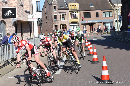 1000 euro race (289)