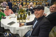 2015 Barossa Wine Chapters Auction (Barossa Wine) Tags: wine southaustralia barossa langtons barossavintagefestival bgwa barossagrapewineassociation barossawinechaptersauction