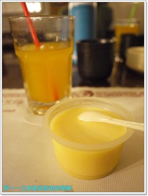三芝美食聚餐二號倉庫咖啡館下午茶簡餐老屋image042