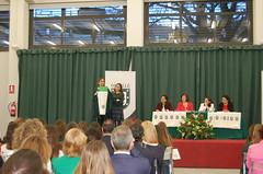 graduacion-bach-orvalle15 (21)