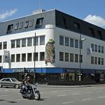 2005 Eindhoven 0106 thumbnail
