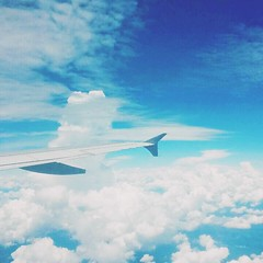(alexwinlumcross) Tags: beautiful cloud winlumcrosspic nicepic nice followme faveme love holidays thailand