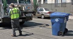 (South Bay Refuse) Tags: wm services sanitation wastemanagement wmmaster626 southbayrefuse