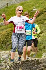 DSC05960_s (AndiP66) Tags: zermatt gornergrat marathon halfmarathon halbmarathon stniklaus riffelberg wallis valais schweiz switzerland lonzaag lonzabasel lonzavisp lonzamachtdichfit lonzamakesyoufit samstag saturday 2016 2juli2016 sony sonyalpha 77markii 77ii 77m2 a77ii alpha ilca77m2 slta77ii sony70400mm f456 sony70400mmf456gssmii sal70400g2 andreaspeters ch