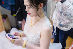 2016-01-23-willytsao-22 () Tags:  wt