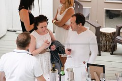WinesOfGreece(whiteparty)2016-721720160628