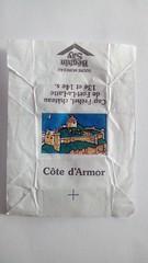 Srie Bretagne 01 - Ctes d'Armor - Cap Frhel 02 (periglycophile) Tags: france bretagne sugar cube packet say sucre morceaux sucrology beghin priglycophilie