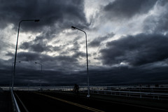 (martinnarrua) Tags: nikon nikond3100 argentina amateur entre ros concepcin del uruguay clouds cloudy nubes nublado