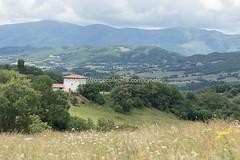 Valle de Mena (30) (cynefin_) Tags: httpcargocollectivecomcynefin valle de mena merindades burgos castilla y len villasana cynefin paisaje naturaleza