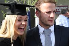 IMG_9121 (Nicholas Atkins) Tags: ngbaeu graduation rosa roseannaatkins zeb ro zebedeejackson falmouth 2014