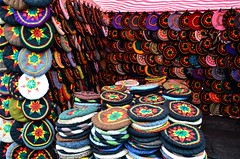 Knitted and Starred (pjpink) Tags: portobello market portobellomarket nottinghill london england britain uk may 2016 spring pjpink