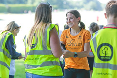 SamAllard_SOAP_230716123 (Sam Allard Photography) Tags: stratford upon avon parkrun park run suaparkrun230716