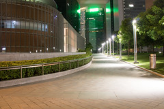 IMG_3644 (haydenmnm) Tags: hongkong central harbourfront