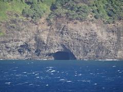 HI_Kauai_jill_ion_070116-527 (Jill_Ion) Tags: napali napalicoast jillion june june2016 2016 kauai hawaii cruise