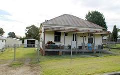 104 Miles Street, Tenterfield NSW