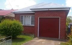 409 Summer St East, Orange NSW