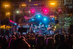 """2016-06-23 Noche de San Juan, Las Palmas (08) - Auftritt der Gruppe """"Los Coquillos"""" in der """"Noche de San Juan"""" (Johannisnacht) - Fiesta in der krzesten Nacht des Jahres (Sommersonnenwende) am Strand von Las Canteras in Las Palmas de Gran Canaria. (mike.bulter) Tags: people musician music beach grancanaria strand concert spain musiker artist fiesta stage kanaren livemusic band canarias menschen espana musik konzert canaries canaryislands esp spanien personen playadelascanteras feier bhne laspalmasdegrancanaria kanarischeinseln johannisnacht sonnenwende sommersonnenwende fiestadesanjuan loscoquillos puertocanteras nochedesanjuanenlascanteras"""