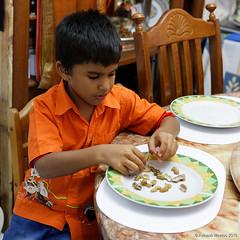 2016_07_16-19_00_08-0280 (Avinash Meetoo) Tags: mauritius adi
